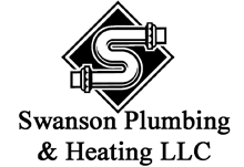 Swanson Plumbing & Heating LLC